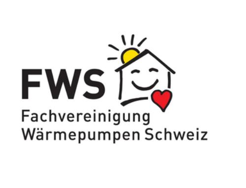 Zusammenarbeit mit FWS