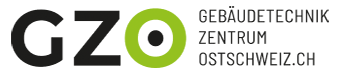 GZO Logo